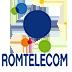 romtelecom-logo