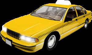 car-taxi